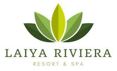 Laiya Riviera Resort